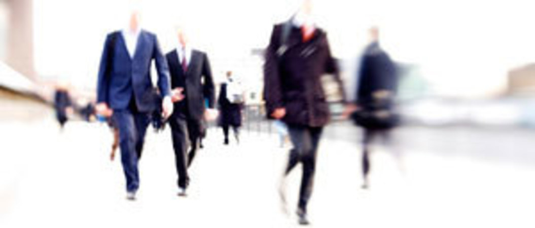 Blurred Business People Crop 2 2